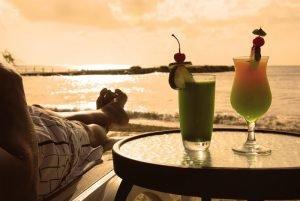 Hacienda-Tres-Rios-Playa-Coctel