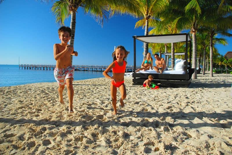 Hacienda-Tres-Rios-Playa_Familia