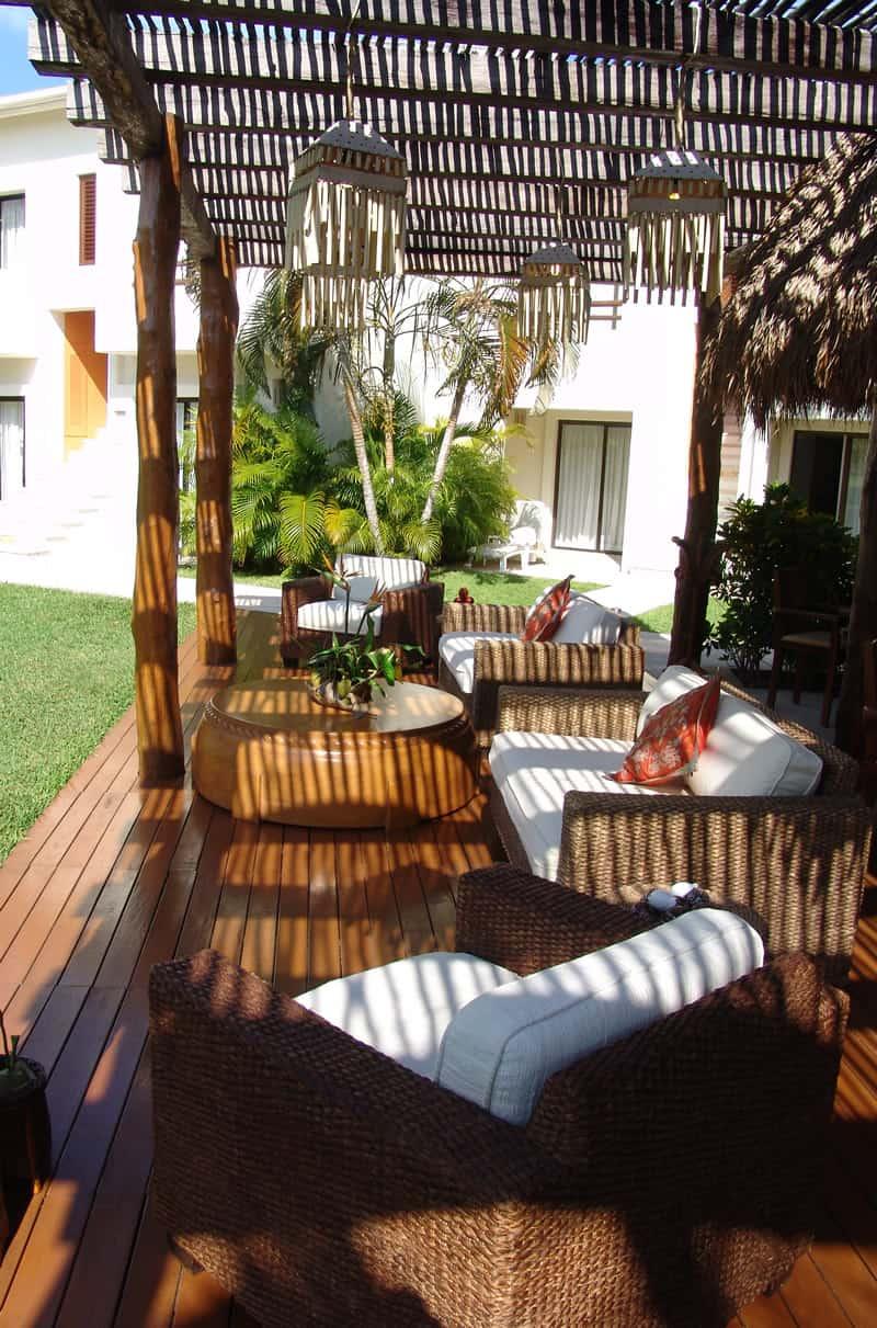 Laguna-Suites-Asoleadero