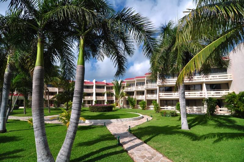 Ocean-Spa-Hotel-Fachada-Interior