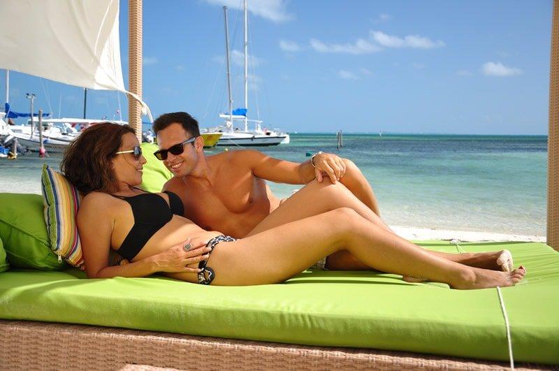 Ocean-Spa-Hotel-Kakao-Beach-Club