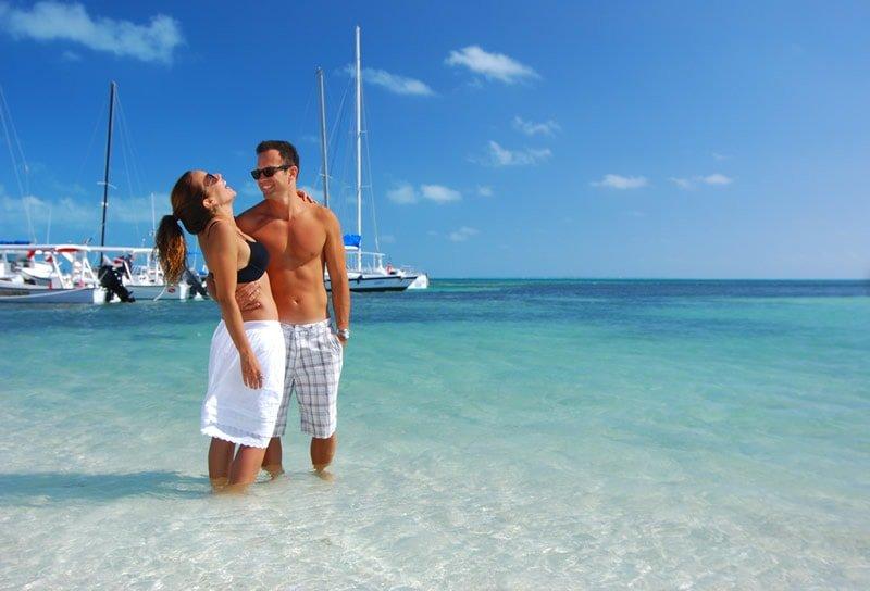 Ocean-Spa-Hotel-Playa_Pareja2