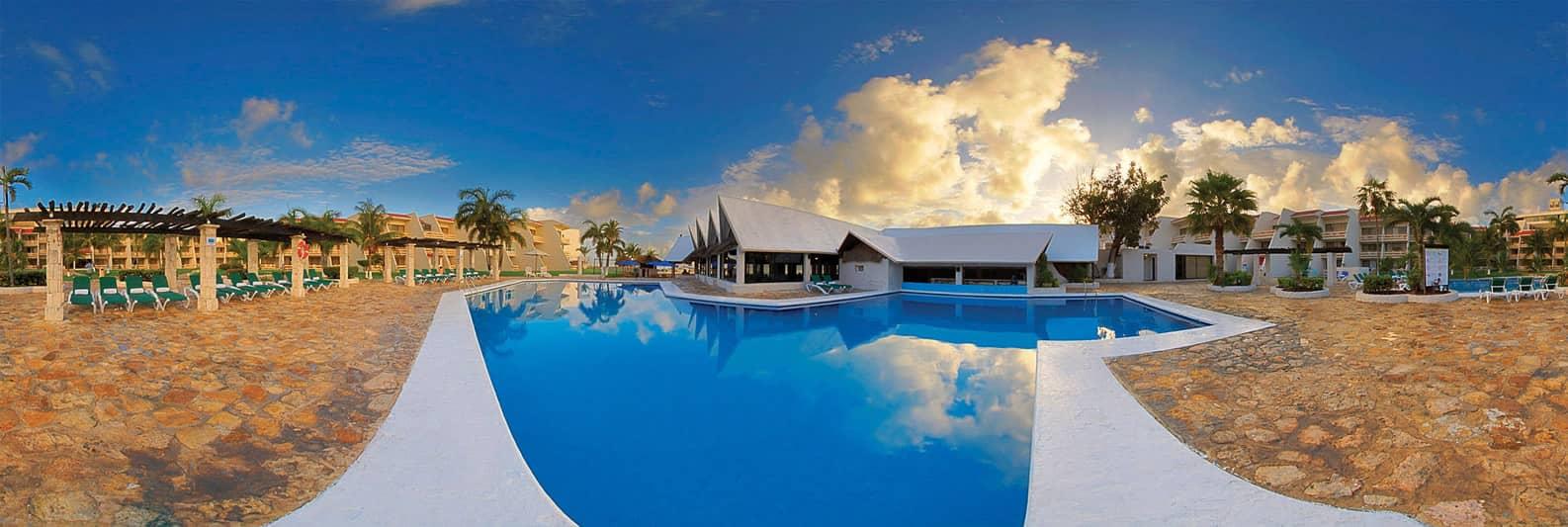 Ocean-Spa-Hotel