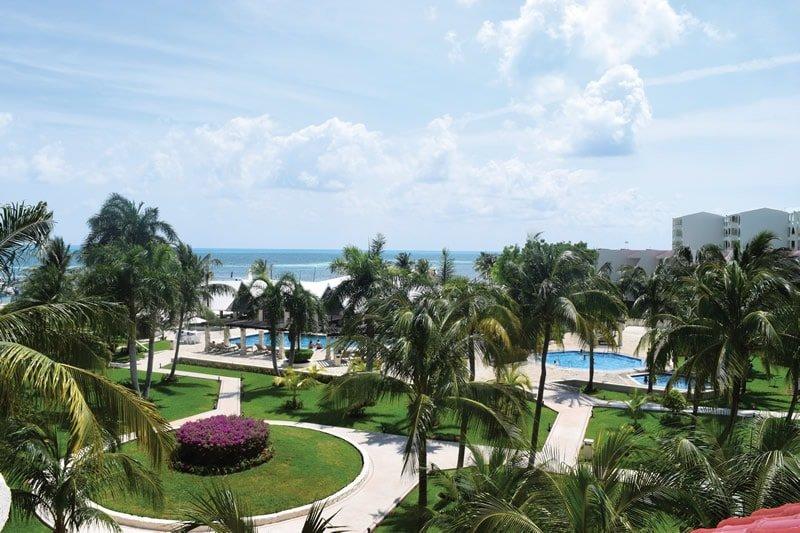 Ocean-Spa-Hotel-Jardines