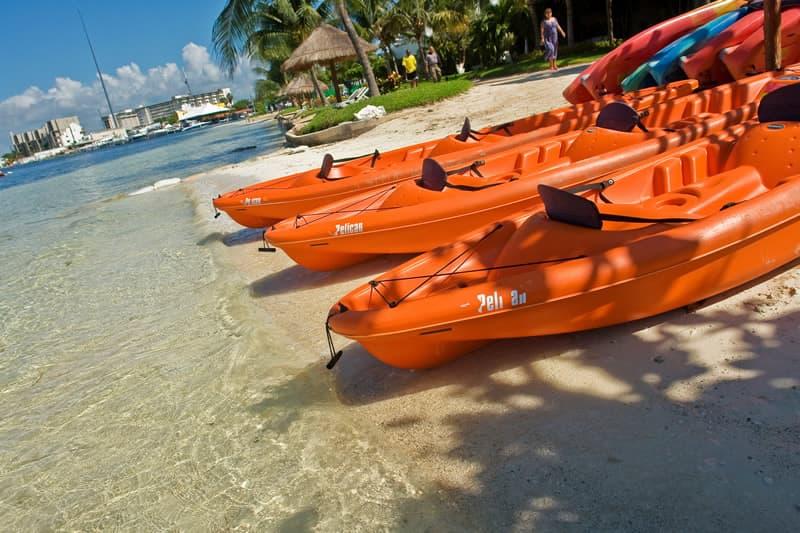 Sunset-Marina-Actividades-Tour-Kayak