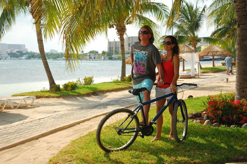 Sunset-Marina-Actividades-Tour-bicicleta