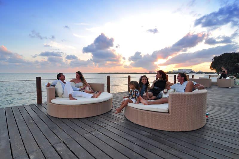 Sunset-Marina-Sun-Deck