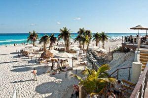 Sunset-Royal-Kakao-Beach-Club