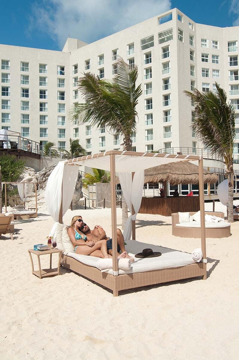 Sunset-Royal-Kakao-Beach-Club1