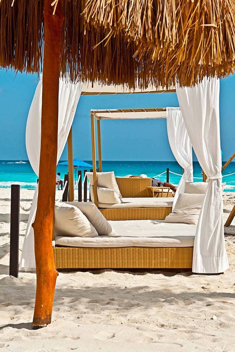 Sunset-Royal-Kakao-Beach-Club2