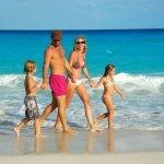 Sunset-Royal-Playa-Familia