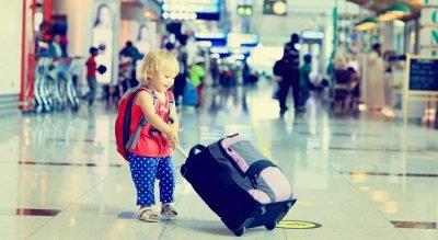 app-viajes-meninos