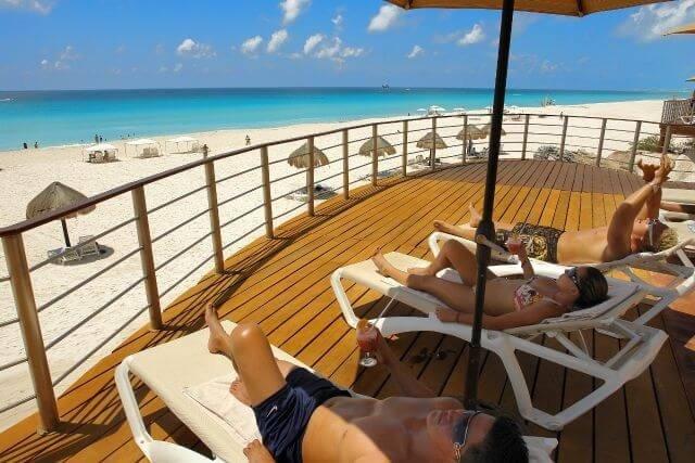 cancun-cruzeiro1-bahamas