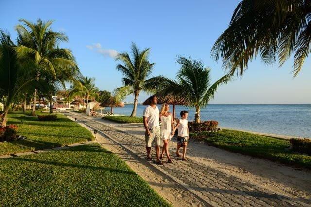 cancun-cruzeiro-bahamas2