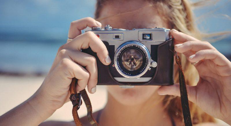 mejores-fotos-cancun