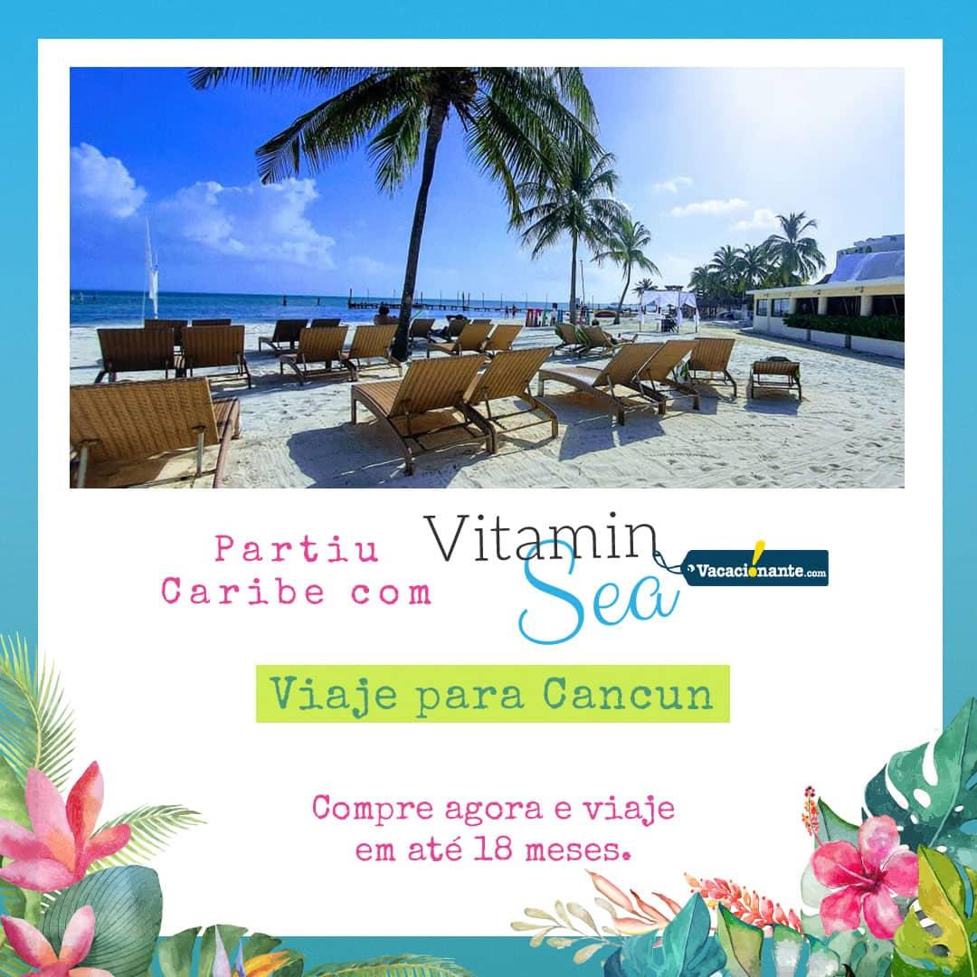 vacacionante-vitamin-sea-1080x1080