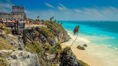 tulum-mexico-Cancun